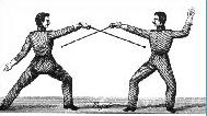 fencing1900_medium