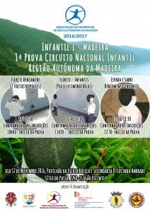 2016-11-12-nac-inf-i-maderia