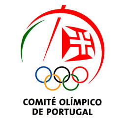 Comité Olimpico de Portugal