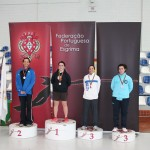 Torneio Chito Rodrigues 2015_Espada Feminina