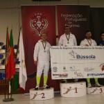 Torneio Chito Rodrigues SEN - Sabre Masculino