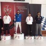 Torneio Chito Rodrigues_Espada Masculina