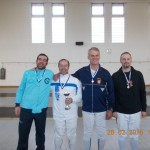 Torneio Mestre Herculano Pimentel