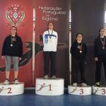 Torneio José Eduardo dos Santos