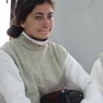 Maria Spínola