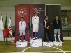 podio_cad