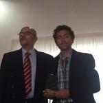 Prémio Conde Penha Garcia - Nuno Frazão