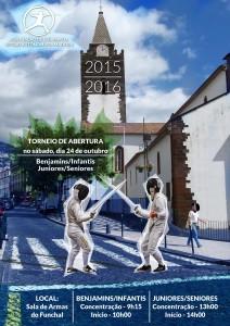 2015-10-24-Torneio-de-Abertura_p (5)