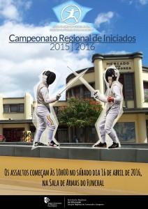 2016-4-16-Camp-Reg-Iniciados