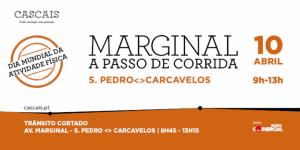 2016_desporto_marginal_passo_corrida_banner_755x372px