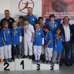 atletas-treinadores 1ß maio