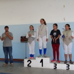 podio-infantis-femininos