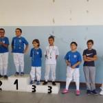 podio-infantis-masculinos