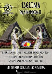 2016-11-3-taca-madeira-ii-1