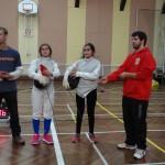 finalistas-femininas-treinadores