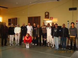 1DEZ Grupo