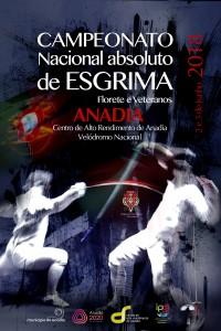 CNFlorete_e_Veteranos2018-Rectif