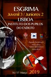 juvenil3_juniores2_2019_Pupilos
