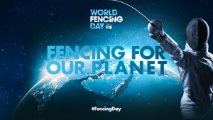 FIE_World_Fencing_Day_facebook