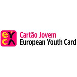 Cartão Jovem