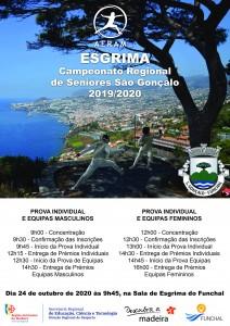 2020-10-24-CampRegSeniores-SGoncalo (1)