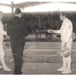 Anos 60 - Com J.L. Abreu