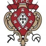FPE - Logo