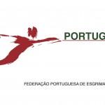 FPE - Logo Portugal - Competição