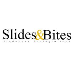 Slides & Bites